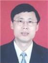 王益明 山东大学