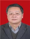 吴爱华 山东大学
