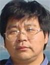 陈增敬 山东大学